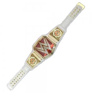 Wrestling Belt-RPI-20006
